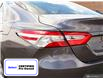 2020 Toyota Camry LE (Stk: 91356) in Brantford - Image 12 of 27