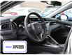 2020 Toyota Camry LE (Stk: 91356) in Brantford - Image 13 of 27