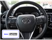 2020 Toyota Camry LE (Stk: 91356) in Brantford - Image 14 of 27