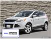 2016 Ford Escape SE (Stk: 91360A) in Brantford - Image 1 of 27