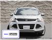 2016 Ford Escape SE (Stk: 91360A) in Brantford - Image 2 of 27
