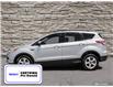 2016 Ford Escape SE (Stk: 91360A) in Brantford - Image 3 of 27