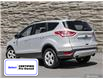 2016 Ford Escape SE (Stk: 91360A) in Brantford - Image 4 of 27
