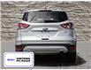 2016 Ford Escape SE (Stk: 91360A) in Brantford - Image 5 of 27