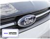 2016 Ford Escape SE (Stk: 91360A) in Brantford - Image 9 of 27