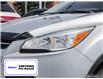 2016 Ford Escape SE (Stk: 91360A) in Brantford - Image 10 of 27