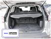 2016 Ford Escape SE (Stk: 91360A) in Brantford - Image 11 of 27