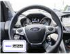 2016 Ford Escape SE (Stk: 91360A) in Brantford - Image 14 of 27