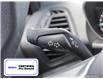 2016 Ford Escape SE (Stk: 91360A) in Brantford - Image 16 of 27