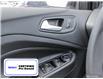 2016 Ford Escape SE (Stk: 91360A) in Brantford - Image 17 of 27