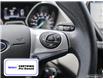 2016 Ford Escape SE (Stk: 91360A) in Brantford - Image 18 of 27