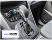 2016 Ford Escape SE (Stk: 91360A) in Brantford - Image 19 of 27