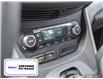 2016 Ford Escape SE (Stk: 91360A) in Brantford - Image 20 of 27