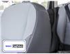 2016 Ford Escape SE (Stk: 91360A) in Brantford - Image 23 of 27