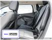 2016 Ford Escape SE (Stk: 91360A) in Brantford - Image 24 of 27