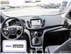 2016 Ford Escape SE (Stk: 91360A) in Brantford - Image 25 of 27