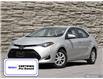 2018 Toyota Corolla  (Stk: 91361) in Brantford - Image 1 of 27