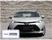 2018 Toyota Corolla  (Stk: 91361) in Brantford - Image 2 of 27