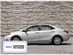 2018 Toyota Corolla  (Stk: 91361) in Brantford - Image 3 of 27