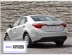 2018 Toyota Corolla  (Stk: 91361) in Brantford - Image 4 of 27