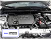2018 Toyota Corolla  (Stk: 91361) in Brantford - Image 8 of 27