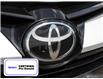 2018 Toyota Corolla  (Stk: 91361) in Brantford - Image 9 of 27