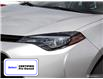 2018 Toyota Corolla  (Stk: 91361) in Brantford - Image 10 of 27