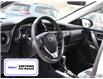 2018 Toyota Corolla  (Stk: 91361) in Brantford - Image 13 of 27