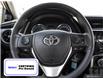 2018 Toyota Corolla  (Stk: 91361) in Brantford - Image 14 of 27
