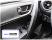 2018 Toyota Corolla  (Stk: 91361) in Brantford - Image 18 of 27