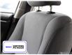 2018 Toyota Corolla  (Stk: 91361) in Brantford - Image 24 of 27