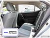 2018 Toyota Corolla  (Stk: 91361) in Brantford - Image 25 of 27