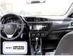 2018 Toyota Corolla  (Stk: 91361) in Brantford - Image 26 of 27