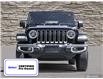 2020 Jeep Wrangler Unlimited Sahara (Stk: 16090A) in Hamilton - Image 2 of 29
