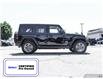 2020 Jeep Wrangler Unlimited Sahara (Stk: 16090A) in Hamilton - Image 7 of 29