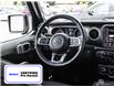 2020 Jeep Wrangler Unlimited Sahara (Stk: 16090A) in Hamilton - Image 9 of 29