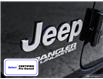 2020 Jeep Wrangler Unlimited Sahara (Stk: 16090A) in Hamilton - Image 22 of 29