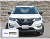 2018 Nissan Rogue Midnight Edition (Stk: P4087) in Welland - Image 2 of 27