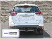 2018 Nissan Rogue Midnight Edition (Stk: P4087) in Welland - Image 5 of 27