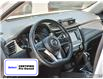 2018 Nissan Rogue Midnight Edition (Stk: P4087) in Welland - Image 13 of 27