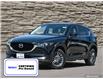 2018 Mazda CX-5 GS (Stk: P4085) in Welland - Image 1 of 27