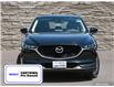 2018 Mazda CX-5 GS (Stk: P4085) in Welland - Image 2 of 27