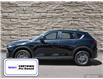 2018 Mazda CX-5 GS (Stk: P4085) in Welland - Image 3 of 27