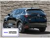 2018 Mazda CX-5 GS (Stk: P4085) in Welland - Image 4 of 27