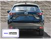 2018 Mazda CX-5 GS (Stk: P4085) in Welland - Image 5 of 27