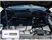 2018 Mazda CX-5 GS (Stk: P4085) in Welland - Image 8 of 27