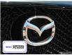 2018 Mazda CX-5 GS (Stk: P4085) in Welland - Image 9 of 27
