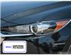 2018 Mazda CX-5 GS (Stk: P4085) in Welland - Image 10 of 27