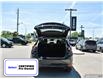 2018 Mazda CX-5 GS (Stk: P4085) in Welland - Image 11 of 27