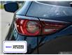 2018 Mazda CX-5 GS (Stk: P4085) in Welland - Image 12 of 27